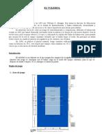 Resumen Del Reglamento de Voleibol (1)