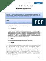 BCP_responsabilidad_social.docx