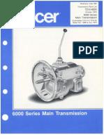T210-6000_29