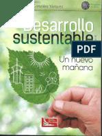 Bloque 1 Intro Al Desarrollo Sustentable