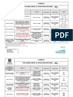 PROGRAMA_ANUAL_DE_AUDITORIAS_INTERNAS_2017.pdf