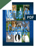 crianza de conejos.pdf
