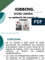 Acoso-laboral-chile.pdf
