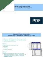 Base Datos Relacional Lectura2