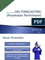 4. DEMAND FORECASTING.pdf
