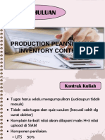 1. Introduction of PPIC_ALR.pdf