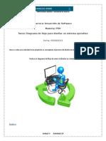 PSO-U4-EA.docx