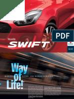 swift_2