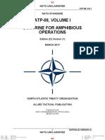 ATP 8 (D) VOL I VRS.1 DOCTRINE FOR AMPHIBIOUS.pdf