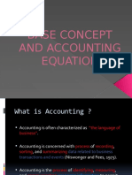 1 BASE CONCEPT AND ACCOUNTING EQUATION.pptx