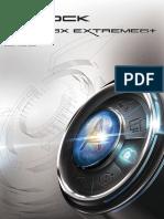 FM2A88X Extreme6+.pdf