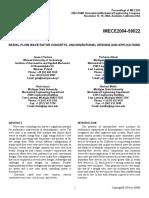 patent-PiechnaAkbariIancuMuellerIMECE2004-59022.pdf
