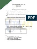 TALLER 2 GRÁFICOS ESTADÍSTICOS. (1).pdf