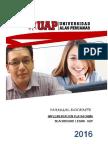 20 Manual Bbl Safe Assign Docente Vp1.1 070516