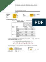 334816072-DISENO-DE-PUENTE-VIGAS-POSTENSADAS-pdf.pdf