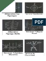 Patipembas-Palo-Mayombe.pdf