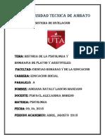 Universidad Tecnica de Ambato 2