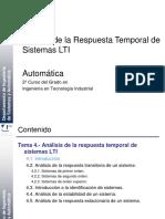 Tema 04 - Respuesta Temporal Con Routh v2_vicente
