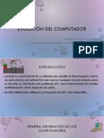 Evolución del computador.pptx