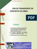Presentación TRANSPORTE.pptx