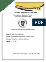 Informe de ayudantia 03-mayo-18 Diagnostico.docx