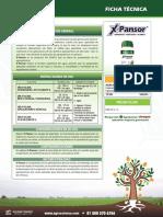 AS-FT-X-Pansor