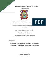 TRABAJO-LOSAS.123.pdf