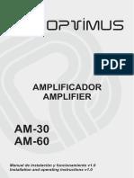 Am30_60 Manual Esp Eng