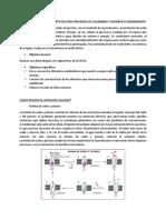 DIETA DIRIGIDA A LOS DEPORTISTAS PARA PREVENIR LOS CALAMBRES Y MEJORAR SU RENDIMIENTO (2).docx
