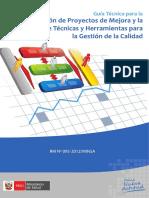 22053740-Manual-de-Proyectos-Mejora-Continua-de-la-Calidad.pdf