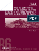 WP86_Governance_accountability_ESP_Ago09[1].pdf