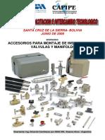 Montaje Instrumentos ABAC.pdf