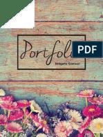 306966441-portfolio-bridgette-garrison