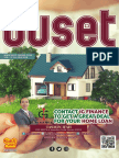 BUSET Vol.13-156. JUNE 2018