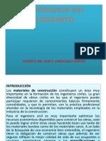 DISEÑO DE MEZACLAS.pptx