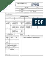 Apostíla Posicionamento por satélite - CadernetaCampo.pdf