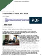 Charla Murillo - Las claves del éxito del Barcelona reveladas en una conferencia.pdf