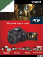 462_Triptico_T3i_ Ag.pdf
