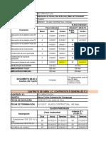 Resumen de ampliaciones de plazo JC.xlsx