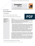 PDF Ecocardio
