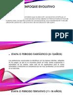 DIAPOS ORIENTACION