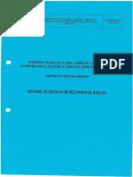 7. Informe de Mecanica de Suelos Sedapal