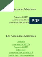 5 Assurances 1