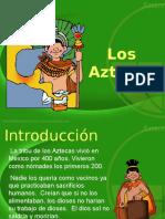 274520542-los-aztecas
