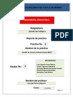 Práctica3AEquipo2I4A