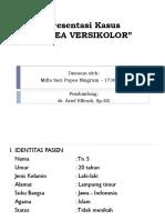 Presentasi Kasus eritromatosa psoriatica - Copy.pptx