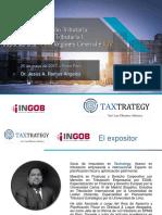2017 05 25 Prom Peru Reforma Tributaria i Ir Rg e Igv 1.PDF