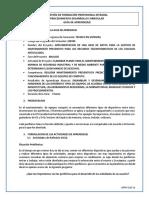 GFPI-F-019_Formato_Guia_de_Aprendizaje+N°+01+PERIFERICOS