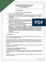 GFPI-F-019_Formato_Guia_de_Aprendizaje+N°+03+HERRAMIENTAS+PARA+EL+MANTENIMIENTO
