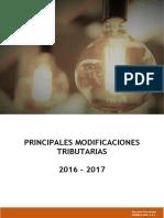 Mc.modificaciones Tributarias Ingob.pdf